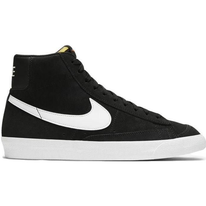 Nike Blazer Mid '77 Suede CI1172-005 - Chaussure p