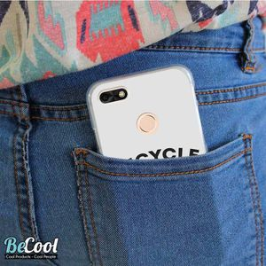 huawei y6 pro 2017 coque becool