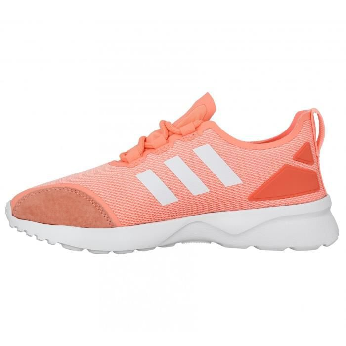 ADIDAS ZX Flux ADV-36-Rose