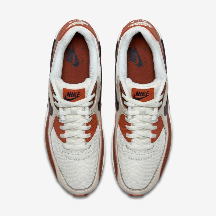 Nike De Pierre Essential Baskets Mars Max 90 41 Air acPPqdB