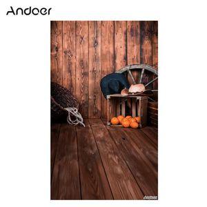 FOND DE STUDIO Andoer 1.5 * 0.9 m Ferme Thème Photographie Contex