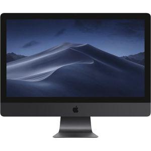ORDINATEUR TOUT-EN-UN iMac Pro 27