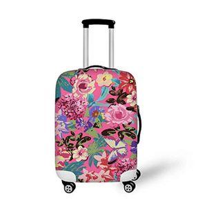 SAC DE VOYAGE Sac De Voyage BSOFT housse de bagage de voyage été