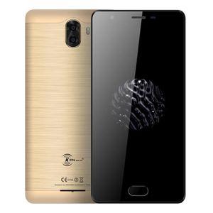 SMARTPHONE KENXINDA S6 4G Smartphone 2 Go + 16 Go 5.0