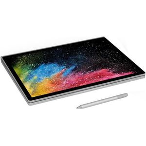 ORDINATEUR 2 EN 1 Microsoft Surface Book 2 Tablette avec clavier dét