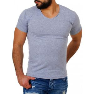 6f21b71670cc8 T-shirt Beststyle homme - Achat   Vente T-shirt Beststyle Homme pas ...