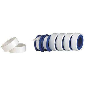 10x isowa Joint Bandes EPDM unilatéralement SK 2 mm B 30 mm