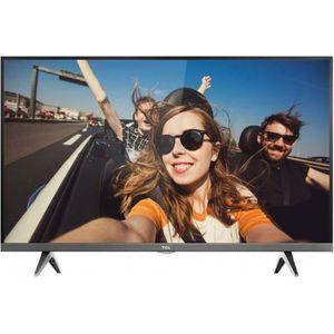 Téléviseur LED TCL 32ES580 TV LED HD 80cm Smart TV 32ES580