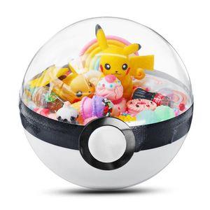 VEILLEUSE TEMPSA Veilleuse De Pokémon Déco Maison Cadeau Pou