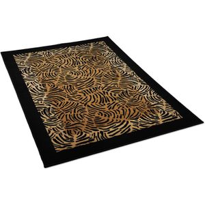 tapis africain achat vente tapis africain pas cher. Black Bedroom Furniture Sets. Home Design Ideas