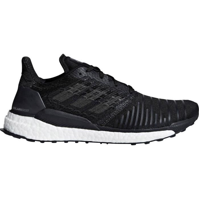 adidas boost homme prix