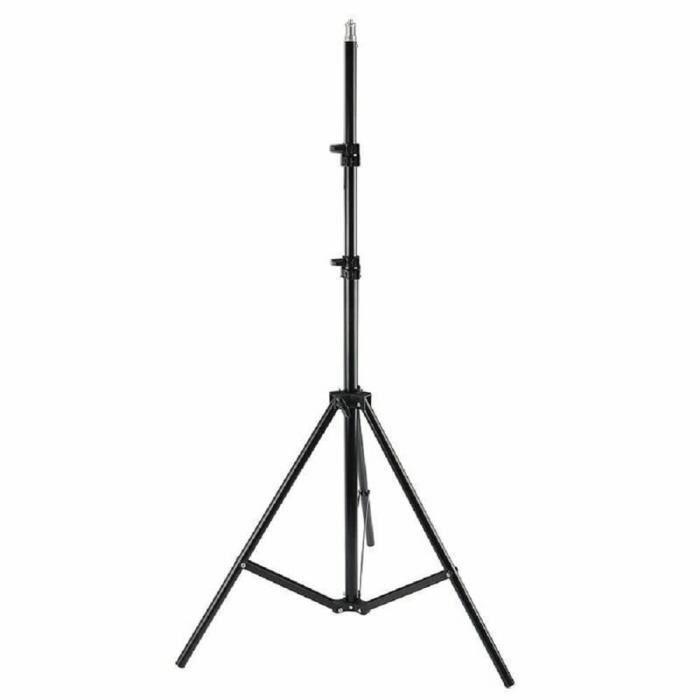 Godox 302 - Trépied de studio photo 190 cm