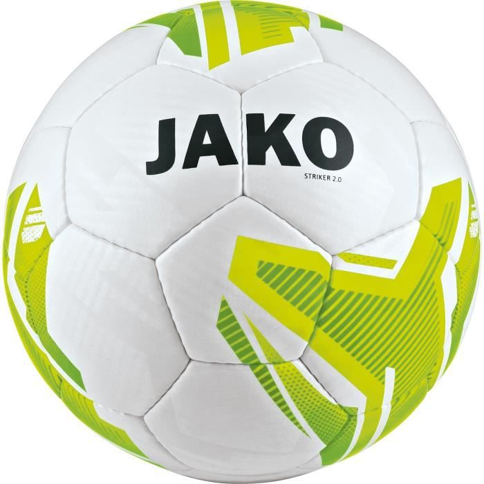 Ballon Jako Striker 2.0 entraînement
