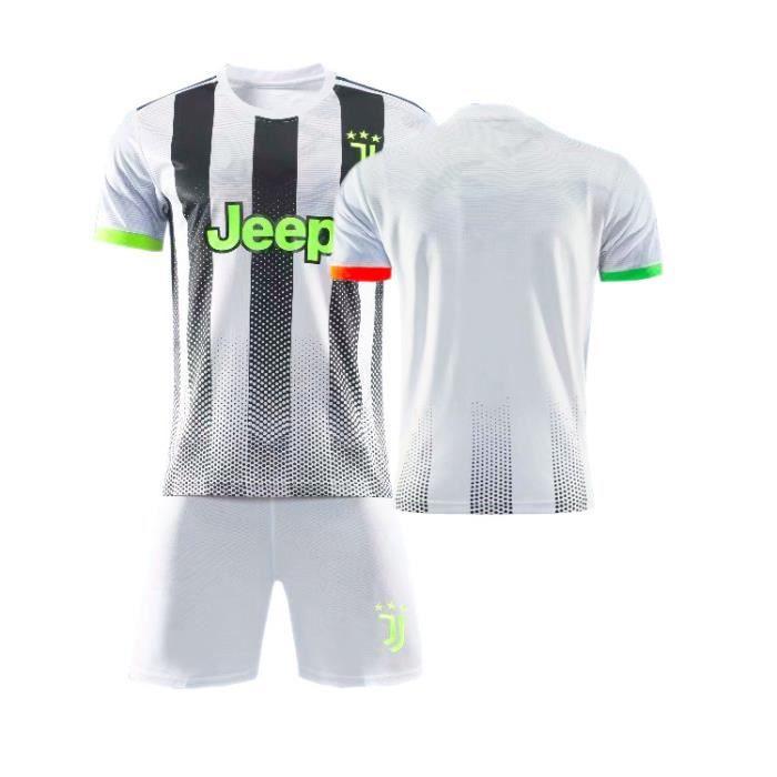 Argent XL Roddy Baladricht New Juve United avec étiquette Édition spéciale Jersey 2019 PA Football Jersey