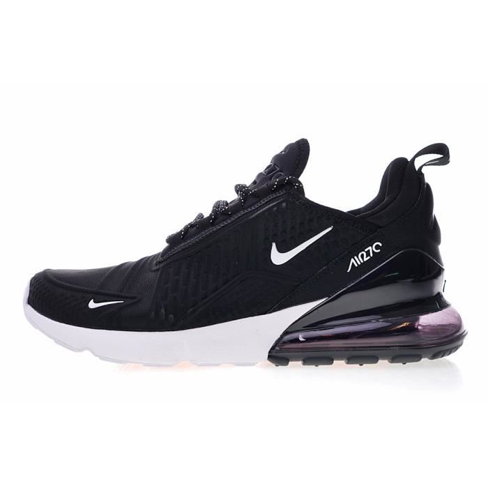 sports shoes 764b7 4a0f1 BASKET Baskets NIKE Air Max 270, Chaussures de Basketball