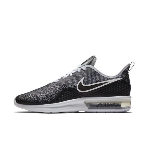NIKE AIR MAX SEQUENT 4 AO4485 001