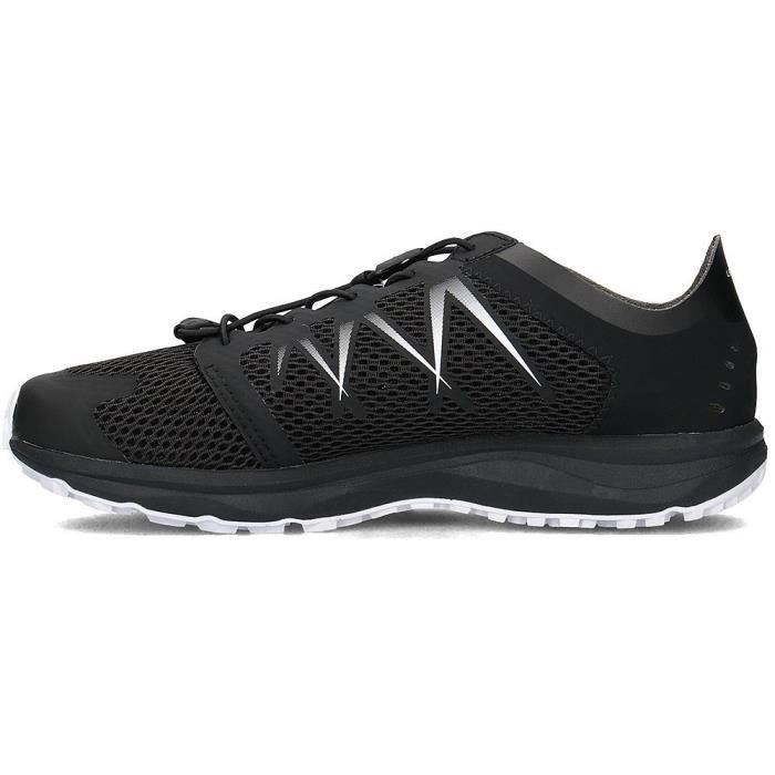 Chaussures The North Face Litewave Flow