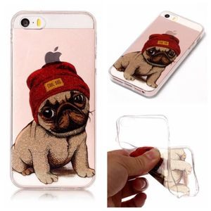 coque jolie iphone 5