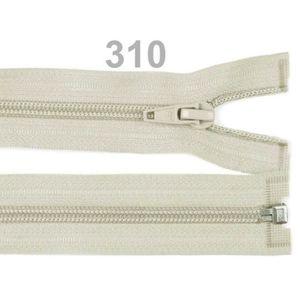 Defender Outils S13/1480/mm de Long T/ête de Jardin Pelle carr/ée Manche en Fibre de Verre