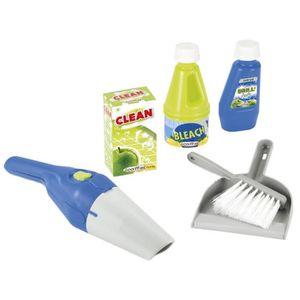 MAISON - MÉNAGE ECOIFFIER CLEAN HOME Accessoires de Ménage