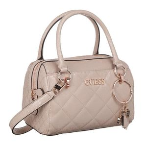 SAC À MAIN GUESS Sac à main Femme Rose