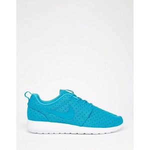BASKET BASKETS HOMME NIKE ROSHE ONE SE 844687401