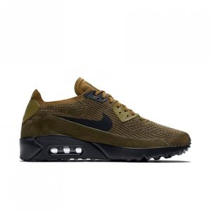 detailed pictures fashion style lowest discount coupon code for nike air max 90 ultra 2.0 se kaki e9f77 b297e