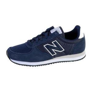 sports shoes c685a d8c32 BASKET Basket New Balance U220 ...