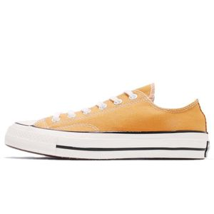 BASKET CONVERSE baskets pour hommes Chuck 70 V9UOL Taille