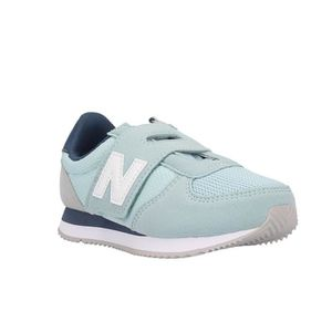 new balance taille 23