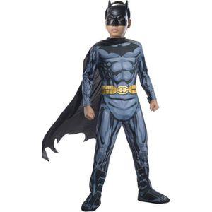 DÉGUISEMENT - PANOPLIE Costume Batman - Enfant