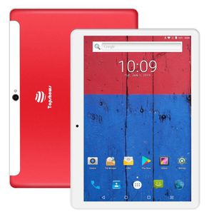 TABLETTE TACTILE Tablette tactile 4G -TOPSHOWS Android 7.0 Tablette