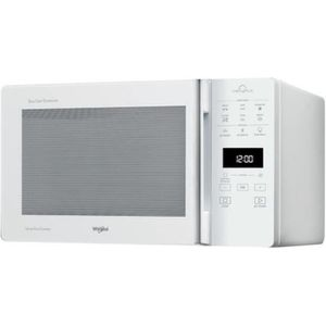 MICRO-ONDES micro-ondes Whirlpool Four micro-ondes MCP349WH