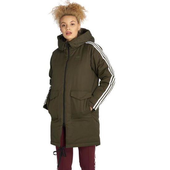 manteau d hiver adidas femme off 51% beautygirls
