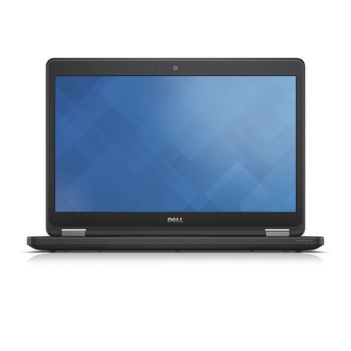 Dell Latitude E5450 Ordinateur Portable 14