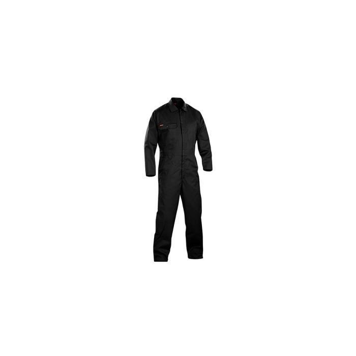 Combinaison - Blaklader - 62701800 40 Noir