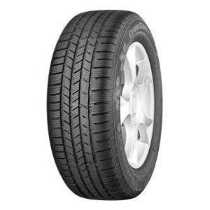 Continental 245/65R17 111T XL Cross Winter