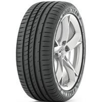 GOODYEAR 245-45R18 100W XL Eagle F1AS 2 - Pneu été