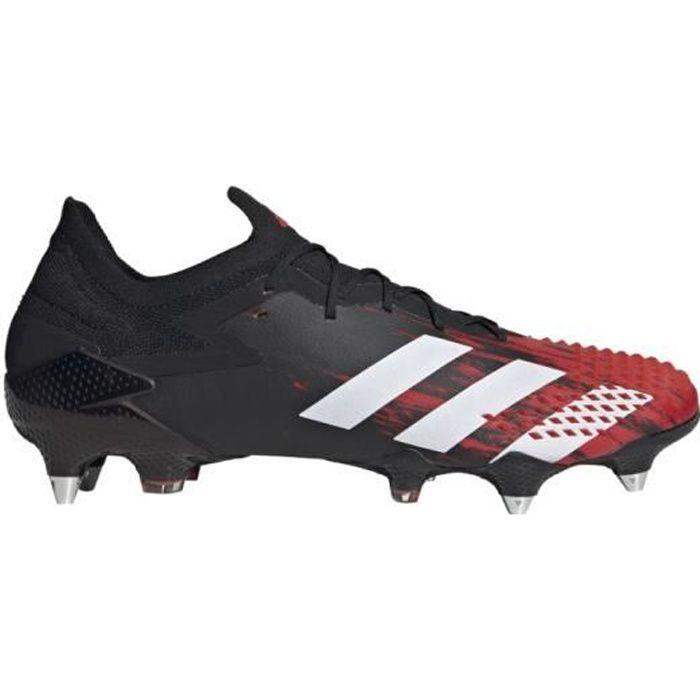 Chaussures de football adidas Performance Predator Mutator 20.1 L Sg