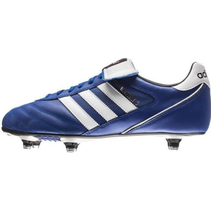 adidas Originals Chaussures de football Kaiser 5 Cup