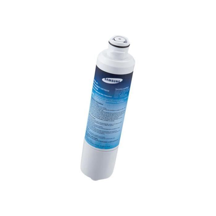 Samsung HAF-CIN Filtre à eau pour réfrigérateur pour Samsung RH57H90707 Food Showcase RH57H90507, RH57H90607 Serie 9000 Food…