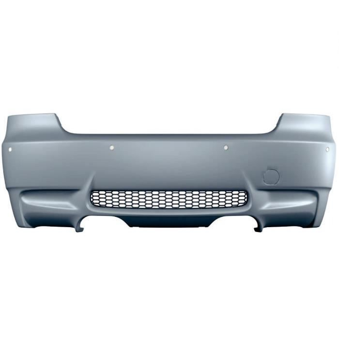 "Filter For 10-15 Kia Optima 2.0T Black CXR 3.5/"" Turbo Cold Air Intake Pipe"