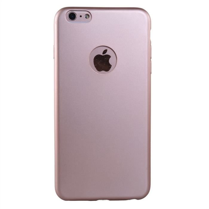 coque ivencase iphone 6