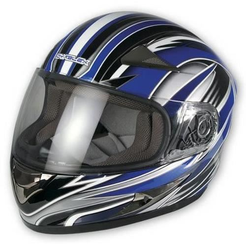casque integral motard moto bike achat vente casque moto scooter casque integral motard. Black Bedroom Furniture Sets. Home Design Ideas