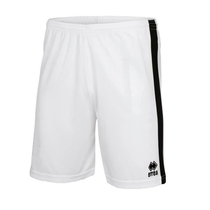 Volley-ball Id/ée de cadeau pour un joueur de volley-ball T-Shirt