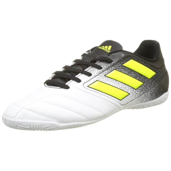pretty nice 36f92 80316 Addidas ace chaussures de foot