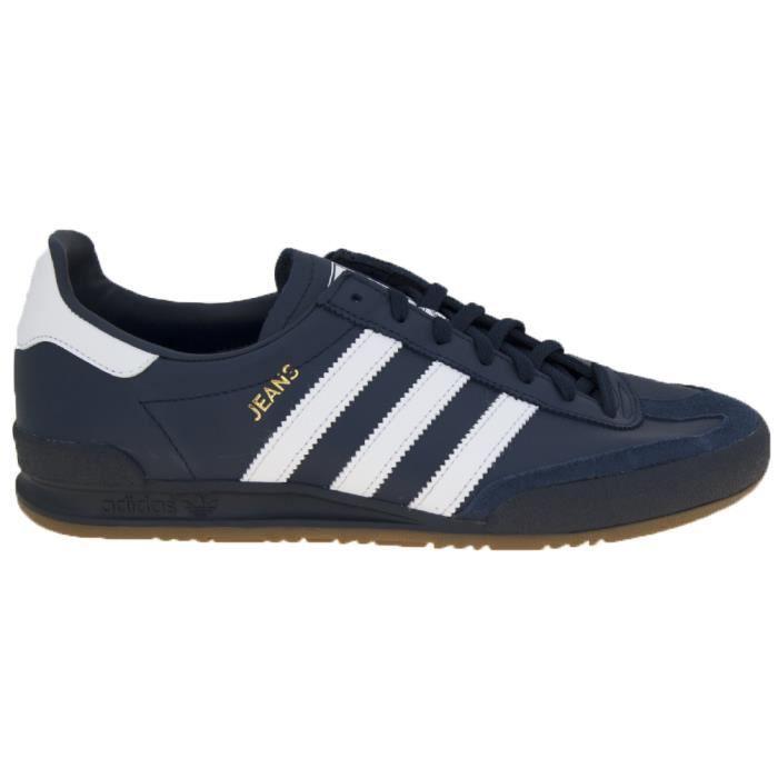 adidas jeans 8