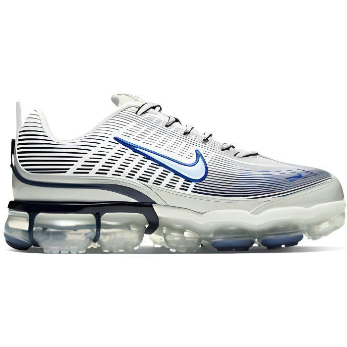 Nike vapormax - Cdiscount