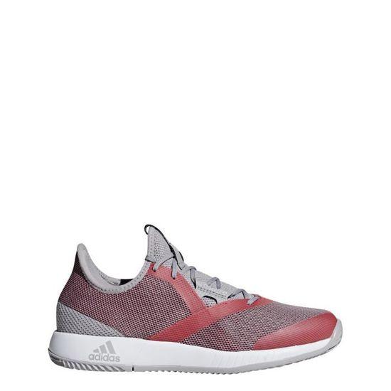 Chaussure Adidas Femme Defiant Bounce 2 Été 2019