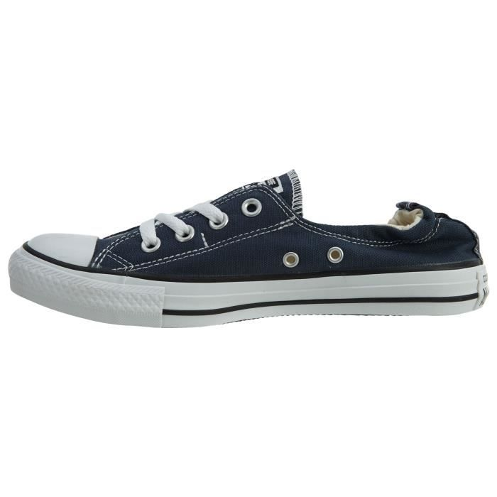 Converse Chuck Taylor All Star Shoreline Slip-on Sneaker Mode Ox F5JQS Taille-37